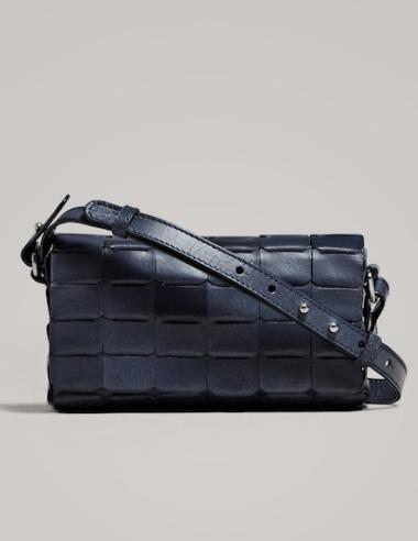 Massimo Dutti Cross Body Bags Kate&You-ID5648