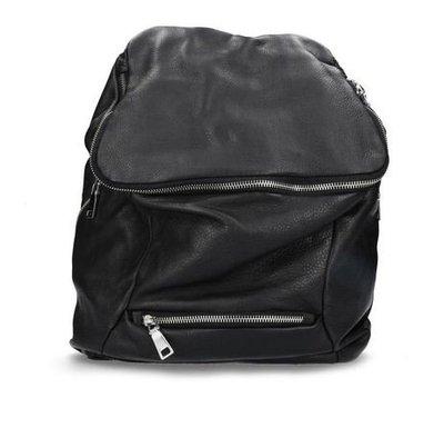 Elena Iachi Backpacks Kate&You-ID4346