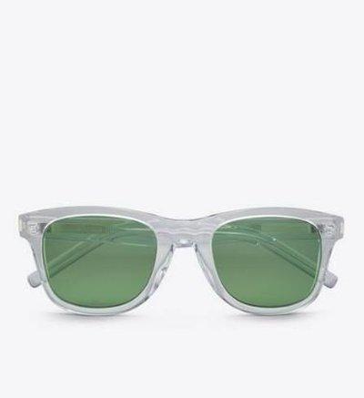 Yves Saint Laurent Sunglasses CLASSIC SL 51 Kate&You-ID11707