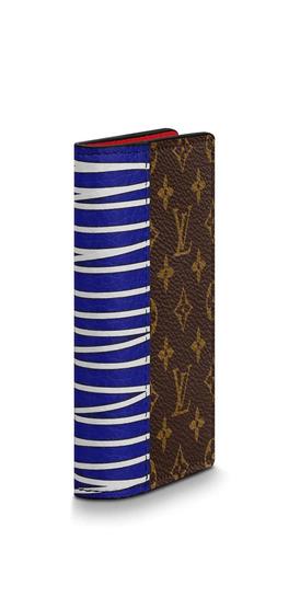 Louis Vuitton - Wallets & cardholders - Organizer de poche for MEN online on Kate&You - M69701 K&Y8644