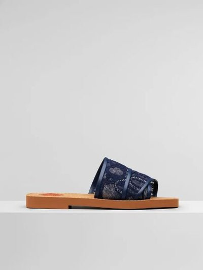 Chloé - Sandals - for WOMEN online on Kate&You - CHC21U188D24A8 K&Y11961