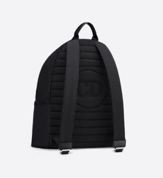 Dior - Backpacks & fanny packs - for MEN online on Kate&You - 1PEBA064YPR_H03E K&Y3317