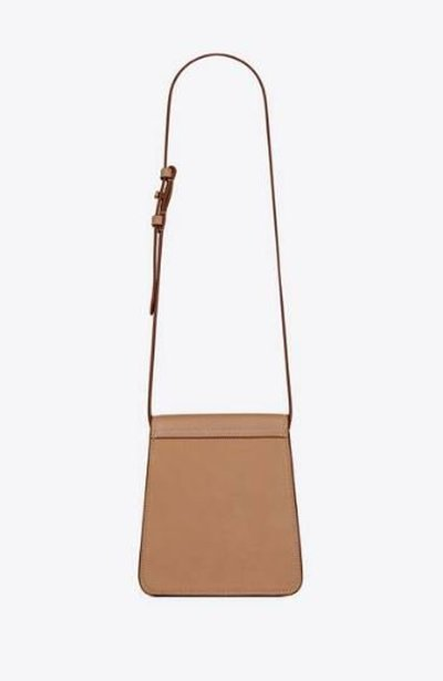 Yves Saint Laurent - Cross Body Bags - for WOMEN online on Kate&You - 668809BWR6W2725 K&Y11894