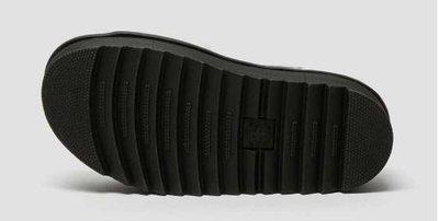 Dr Martens - Sandals - for WOMEN online on Kate&You - 26921673 K&Y10784