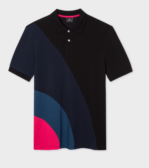 Paul Smith Polo Shirts Kate&You-ID7336