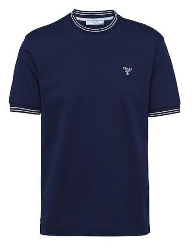 Prada T-Shirts & Vests Kate&You-ID11720