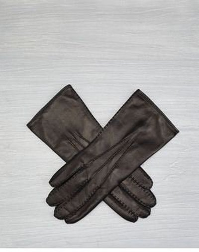 Belstaff Gloves Kate&You-ID4135