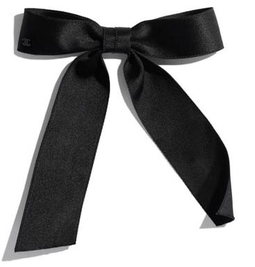 Аксессуары для волос - Chanel для ЖЕНЩИН онлайн на Kate&You - AA0434 X13147 94305 - K&Y5048