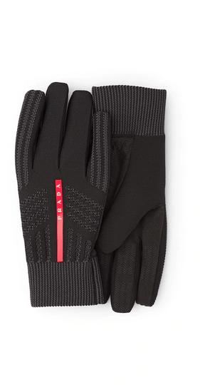 Prada Gloves Kate&You-ID7977