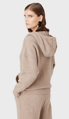 Giorgio Armani - Blouses - for WOMEN online on Kate&You - 6HAB01AM49Z1U6BA K&Y10321