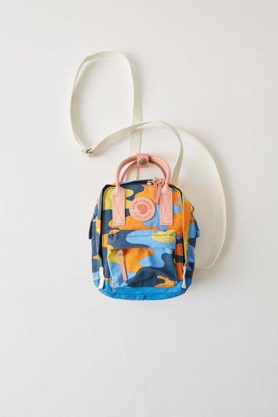 Acne Studios Mini Bags Kate&You-ID3783
