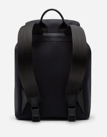 Dolce & Gabbana - Backpacks & fanny packs - for MEN online on Kate&You - BM1756AA350HNII7 K&Y5579