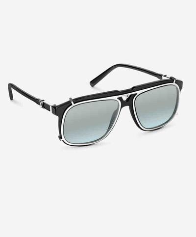 Louis Vuitton - Occhiali da sole per UOMO SATELLITE online su Kate&You - Z1086W K&Y10641