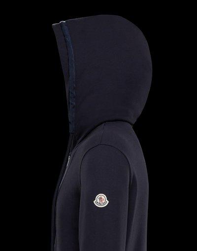 Moncler - Cardigans pour HOMME online sur Kate&You - 09184283008098U773 K&Y1920