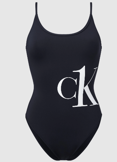 Calvin Klein Swimming Costumes Kate&You-ID10211