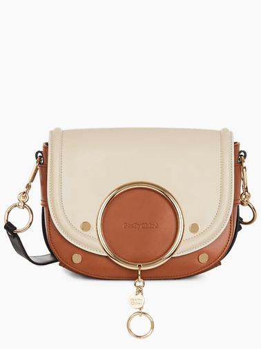 Chloé Cross Body Bags Mara Kate&You-ID9052