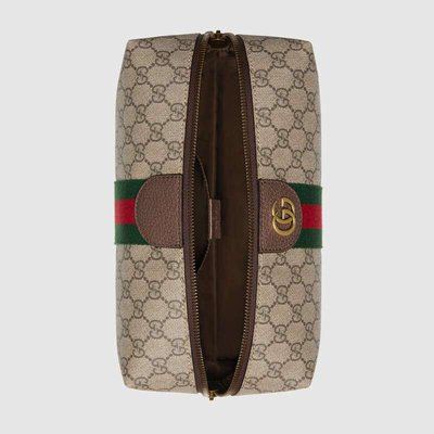 Gucci - Astucci da bagno per UOMO online su Kate&You - 572767 9IK3T 8745 K&Y4431