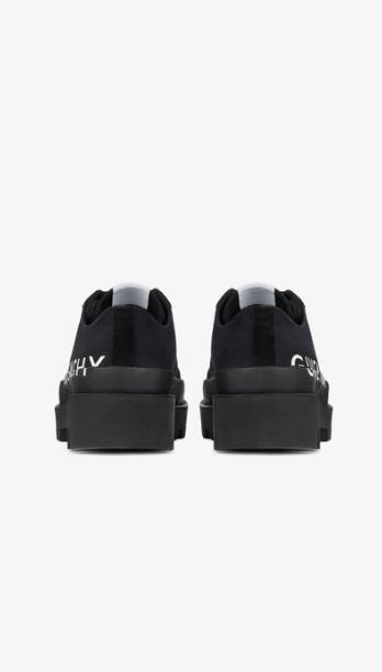 Givenchy - Baskets pour HOMME online sur Kate&You - BH1020H0L6 K&Y5809
