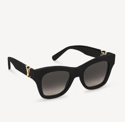 Louis Vuitton Sunglasses Kate&You-ID10937