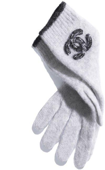 Chanel - Guanti per UOMO online su Kate&You - AA0173 X12945 1E058 K&Y2634