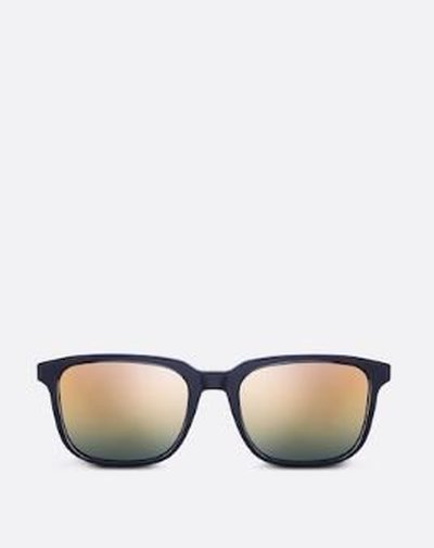 Dior - Sunglasses - for MEN online on Kate&You - DTAGSUXR_30K6 K&Y11130
