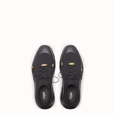 Fendi - Trainers - for MEN online on Kate&You - 7E1271A8PJF0MQ0 K&Y2283