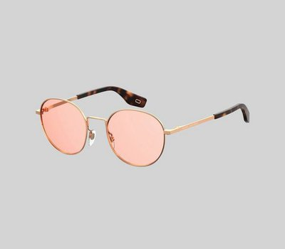 Marc Jacobs Sunglasses Kate&You-ID4730