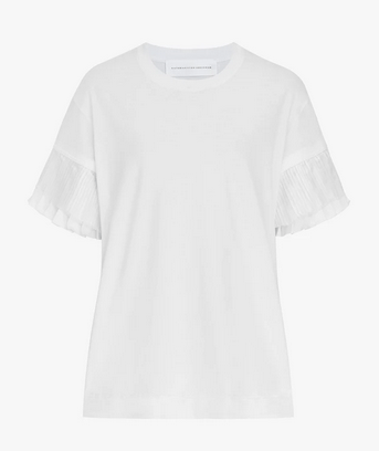 Victoria Beckham T-shirts Kate&You-ID5981
