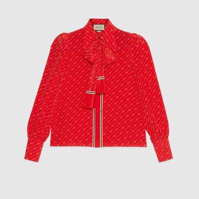 Gucci Shirts Kate&You-ID10694