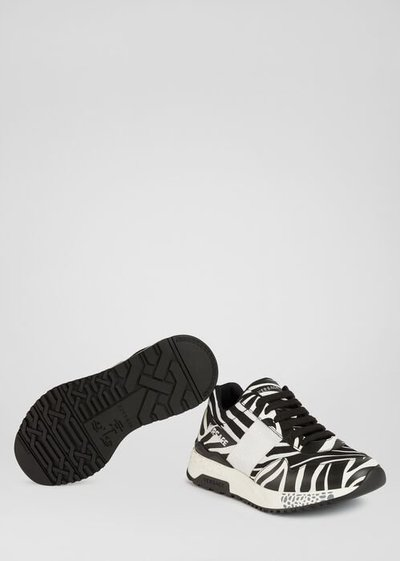 Versace - Trainers - for WOMEN online on Kate&You - DST047F-D48VG_DBN K&Y4990