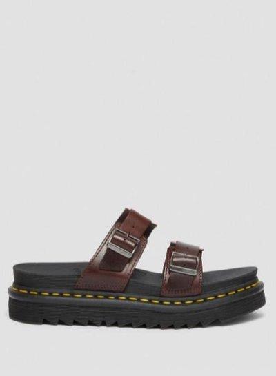 Dr Martens - Sandals - for MEN online on Kate&You - 23523211 K&Y10909