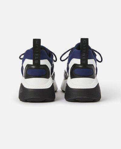 Stella McCartney - Sneakers per UOMO online su Kate&You - 507828W08821097 K&Y2318