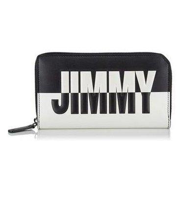 Кошельки и визитницы - Jimmy Choo для МУЖЧИН онлайн на Kate&You - - K&Y4507
