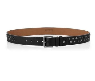 Jimmy Choo Belts Kate&You-ID4508