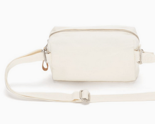 Qwstion Mini Bags Kate&You-ID3475
