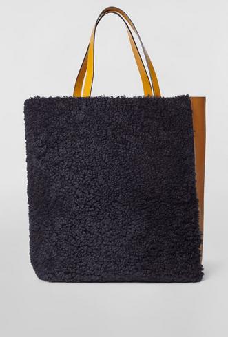 Marni Tote Bags Kate&You-ID9689