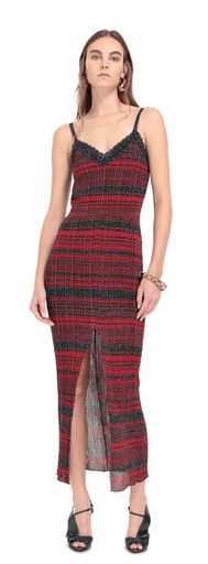 Missoni Long dresses Kate&You-ID9732