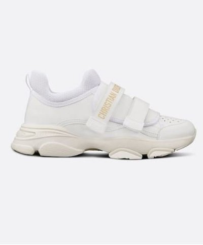 Dior Trainers D-WANDER Kate&You-ID11619