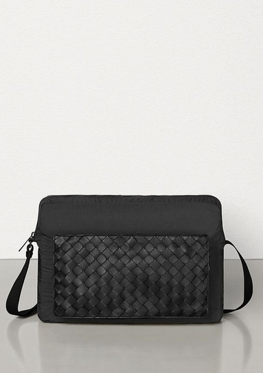 Bottega Veneta Laptop Bags Kate&You-ID8789
