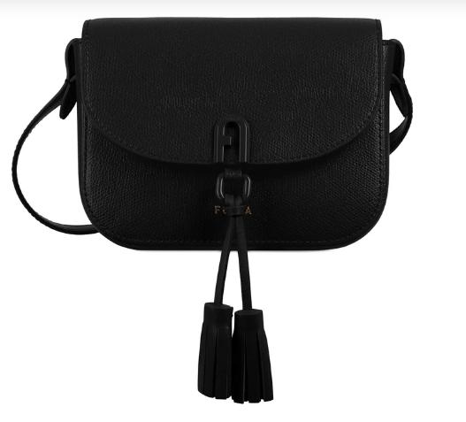 Furla Shoulder Bags Kate&You-ID10164