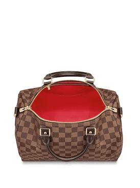 Сумки на плечо - Louis Vuitton для ЖЕНЩИН онлайн на Kate&You - N41367 - K&Y6356