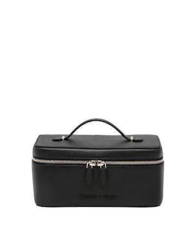 Prada Clutch Bags Kate&You-ID12298