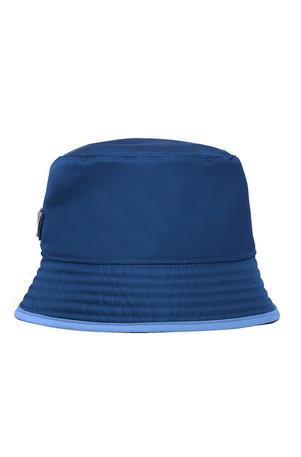 Prada - Cappelli per DONNA online su Kate&You - 1HC137_2A1E_F0HSU K&Y7972