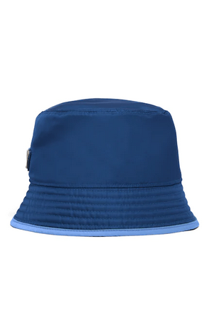 Prada Hats Kate&You-ID7972