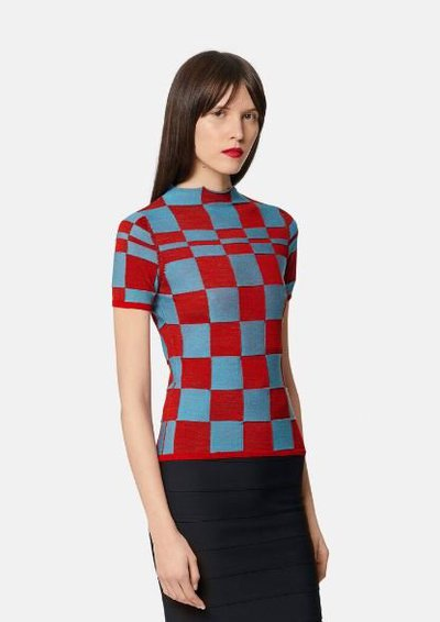 Versace - Sweaters - for WOMEN online on Kate&You - 1000540-1A00455_2R260 K&Y11809