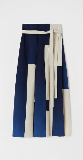 Jil Sander Long skirts Kate&You-ID10479