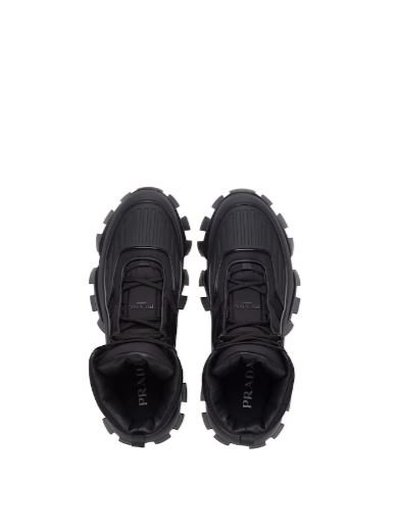 Prada - Trainers - for MEN online on Kate&You - 2TG189_3LGO_F0002_F_G000  K&Y12204