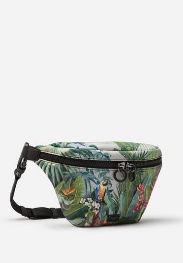 Рюкзаки и поясные сумки - Dolce & Gabbana для МУЖЧИН онлайн на Kate&You - BM1760AX533HH1MI - K&Y7079