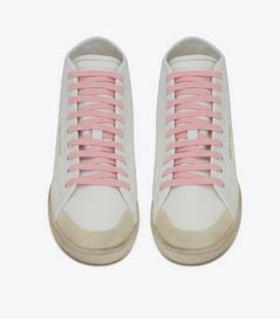 Yves Saint Laurent Trainers Kate&You-ID11521