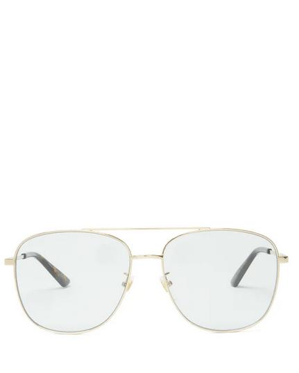 Gucci Sunglasses Kate&You-ID8512